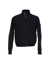 Betwoin Coats And Jackets Jackets Men