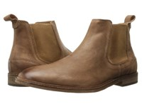 Kenneth Cole Reaction Heart N Soul Camel Men's Boots Tan