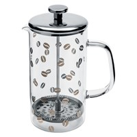 Alessi Mame Press Filter