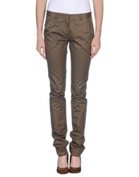 Balenciaga Trousers Casual Trousers Women