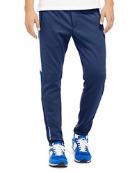 Ralph Lauren Polo Sport Tech Fleece Track Pants