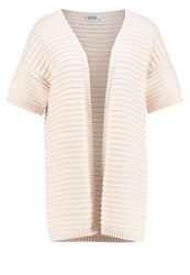 Saint Tropez Cardigan Shell Rose