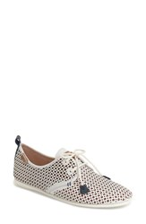 Women's Pikolinos 'Calabria' Cutout Oxford