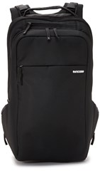 Incase Icon Backpack Black