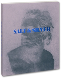 Mack Wilson Centre For Photography Salt And Silver