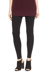 Vince Camuto Women's Two By Seamed Back Leggings
