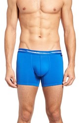 Andrew Christian Men's 'Limited Edition Basix' Tagless Boxer Briefs