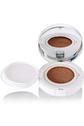 Lancome Miracle Cushion Foundation 320 Bisque W 14G