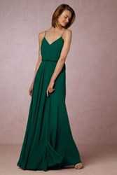 Anthropologie Inesse Wedding Guest Dress Holly