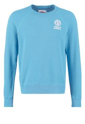 Franklin And Marshall Sweatshirt Cloud Blue