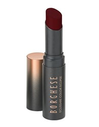 Borghese Eclissare Colorstruck Lipstick Beyond