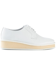 Swear 'Diana 1' Lace Up Shoes