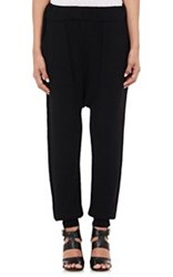Lauren Manoogian Arch Pants Black