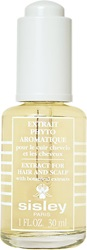 Sisley Extract For Hair And Scalp With Botanical Extracts 1 Oz