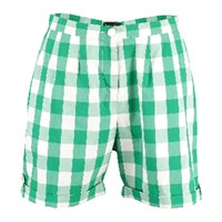 Lowie Picnic Shorts