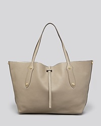 Annabel Ingall Tote Small Isabella String