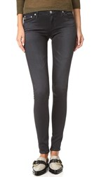 Ag Jeans The Legging 2 Years Carbon