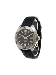 Tag Heuer 'Formula 1 Calibre 5' Analog Watch Stainless Steel