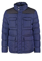 Add Down Jacket Blu Grotto Blue