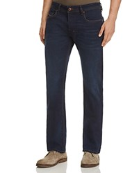 Diesel Zatiny Bootcut Slim Fit Jeans In Denim