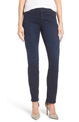 Nydj Women's 'Sheri' Stretch Slim Leg Jeans