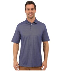Tommy Bahama New Double Eagle Spectator Throne Blue Men's Clothing
