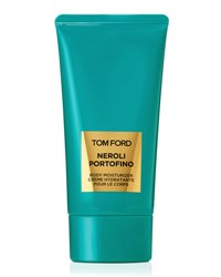 Tom Ford Neroli Portofino Body Lotion
