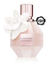 Viktor And Rolf Flowerbomb Rose Gold Limited Edition 50Ml