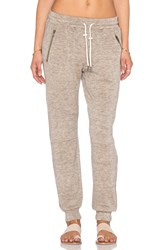 Shades Of Grey Lounge Pant Beige