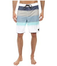 Rip Curl All Time Boardshorts Khaki Men's Swimwear
