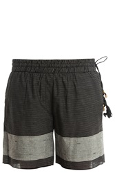 Day Birger Et Mikkelsen Kaftan Shorts