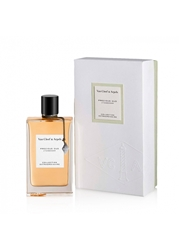 Van Cleef And Arpels Collection Extra Precious Oud 75Ml