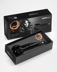 Babyliss Pro Perfect Curl Perfectcurl