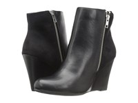 Report Russi Black Women's Shoes