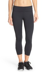 Women's Zella 'Just Perf' Crop Leggings