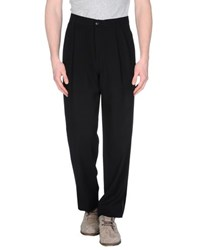 Byblos Trousers Casual Trousers Men