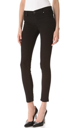 Blank Skinny Jeans Nightchild