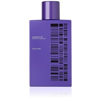 Escentric Molecules Escentric 01 Body Wash 200Ml