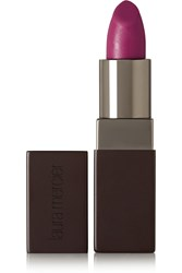Laura Mercier Velour Lovers Lip Color An Affair