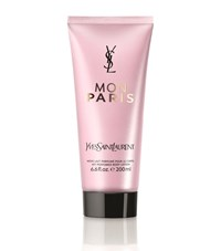 Yves Saint Laurent Mon Paris Body Lotion Female