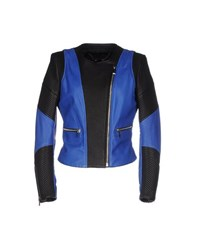 Barbara Bui Coats And Jackets Jackets Women