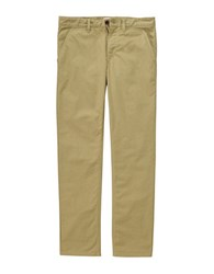 Timberland Squam Lake Lightweight Cordura Pants Khaki