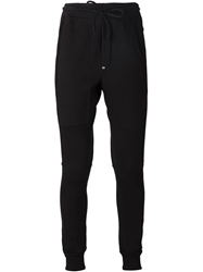 Hoorsenbuhs Slim Fit Track Pants