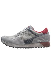 S.Oliver Trainers Grey