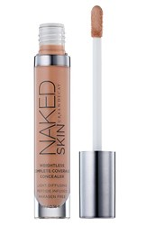Urban Decay 'Naked Skin' Weightless Complete Coverage Concealer Medium Dark Neutral
