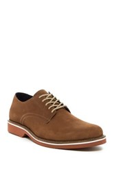 14Th And Union Arlington Derby Wide Width Available Brown