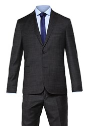 J. Lindeberg J.Lindeberg Hopper Suit Almost Black