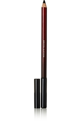 Kevyn Aucoin The Eye Pencil Primatif Basic Black
