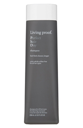 Living Proof 'Perfect Hair Daytm' Shampoo