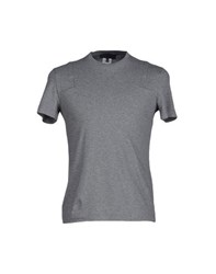 Karl Lagerfeld Topwear T Shirts Men